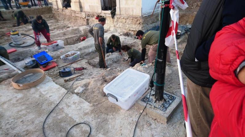 excavacionsporreres