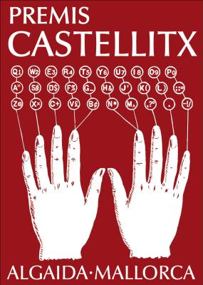 logo-premis-castellitx-png-grana
