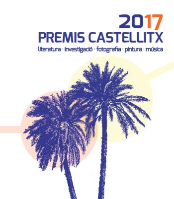logopremiscastellitx2017