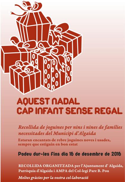 png-cartell-donacio-joguines-2016-2017