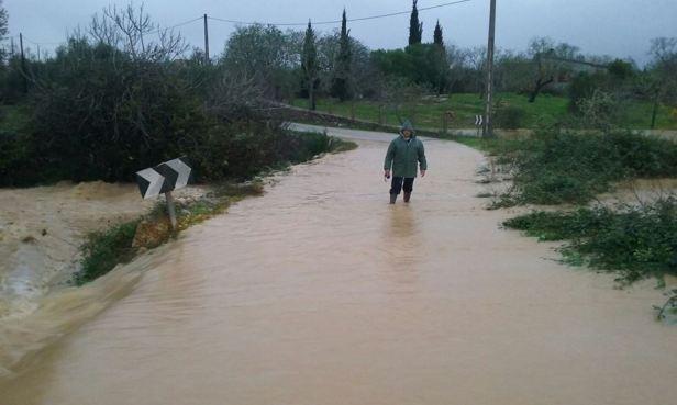 Foto: Ajuntament d'Algaida