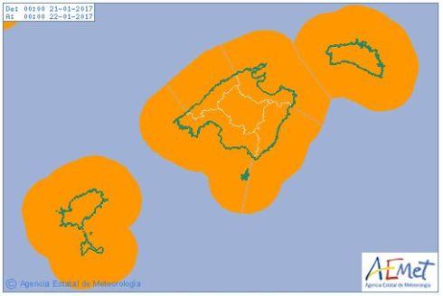 mapaavisosdissabte21