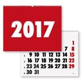 calendari2017