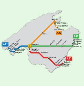 mapa_aerotib