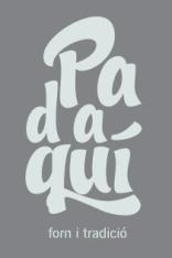 paaqui