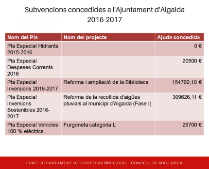 ajudes_consell1617