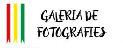 GALERIADEFOTOGRAFIES17