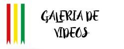GALERIADEVIDEOS17