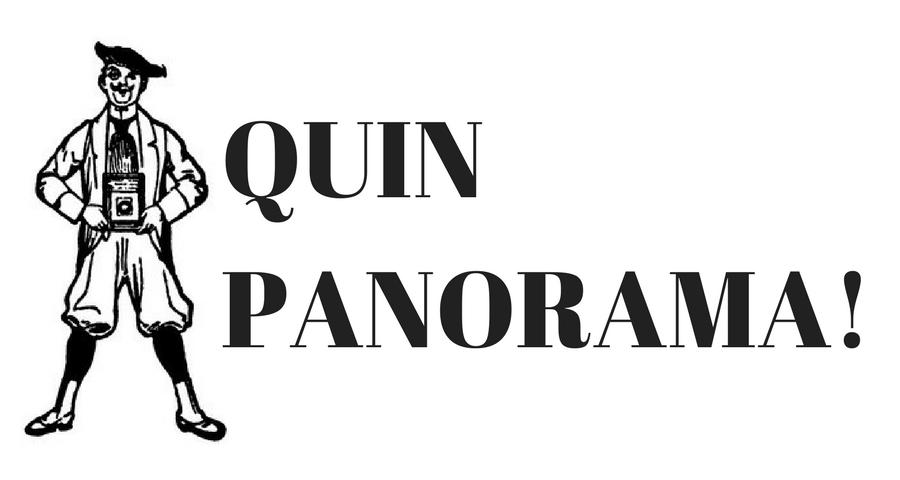 QUINPANORAMA
