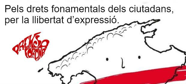 editorial_apfm_llibertatexpressio