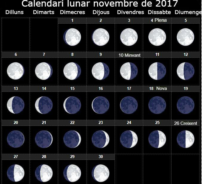 calendarilunar_novembre17