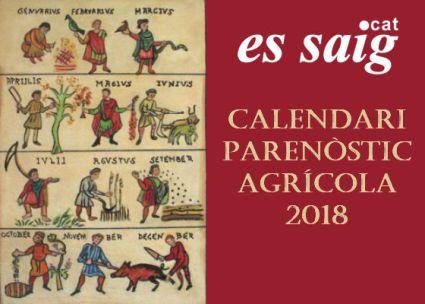 calendariagricola2018