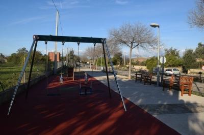 parc_infantil_cramanacor