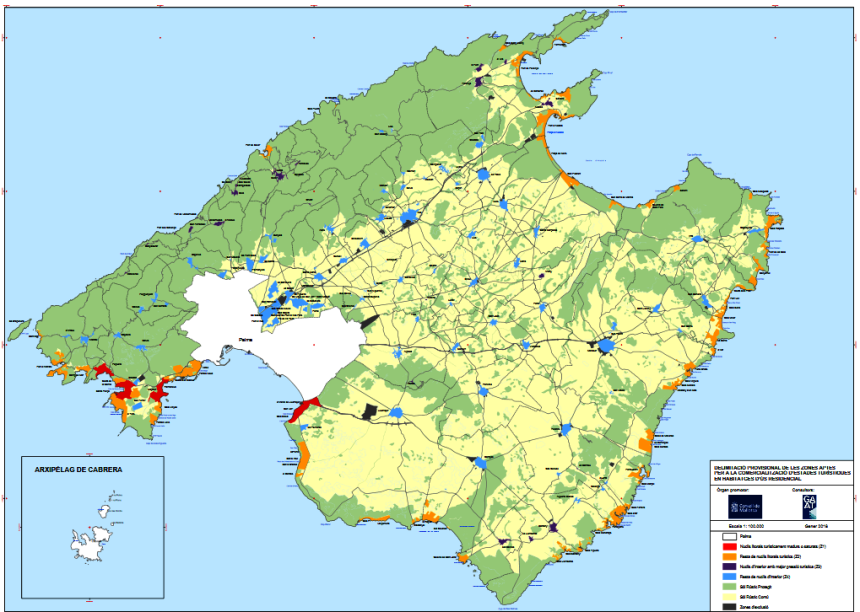 mapa_zonaturistica_mallorca