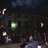 2001 NN