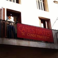 camestortes