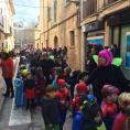 camestortes_rueta3