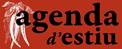 agendaestiu2018