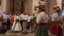 Sant Jaume 2018 075