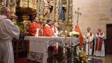 Sant Jaume 2018 076