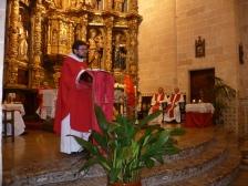 Sant Jaume 2018 084