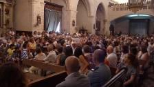 Sant Jaume 2018 088