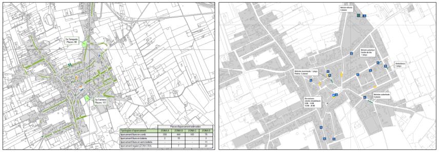mapes_apartcaments