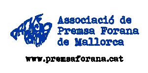PremsaForana300x150pxB