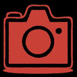 37468_camera_256x256