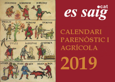 calendariagricola2019
